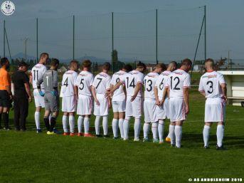 AS Andolsheim Seniors 1 vs Gundolsheim 220919 00004
