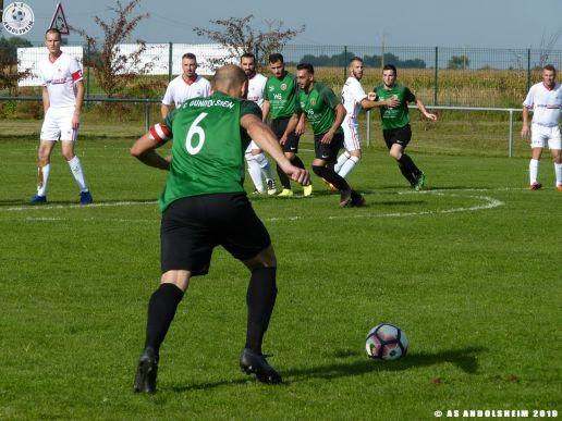 AS Andolsheim Seniors 1 vs Gundolsheim 220919 00009