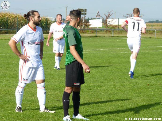 AS Andolsheim Seniors 1 vs Gundolsheim 220919 00011