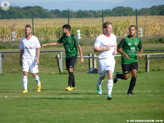 AS Andolsheim Seniors 1 vs Gundolsheim 220919 00022