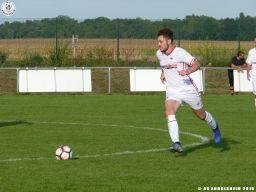 AS Andolsheim Seniors 1 vs Gundolsheim 220919 00042