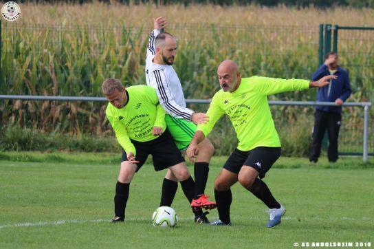 AS Andolsheim Seniors 3 vs AS Neuf Brisach 220919 00015 00018