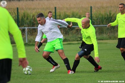 AS Andolsheim Seniors 3 vs AS Neuf Brisach 220919 00015 00021
