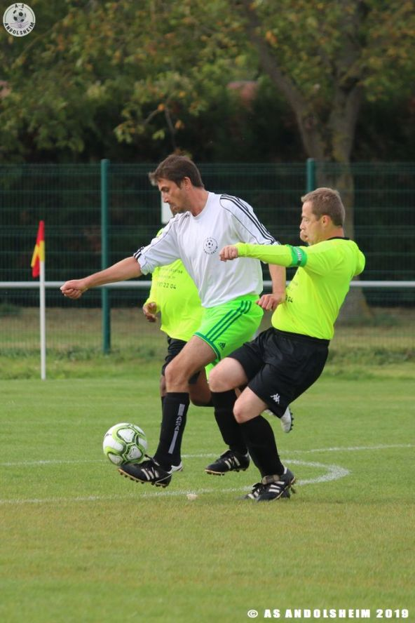 AS Andolsheim Seniors 3 vs AS Neuf Brisach 220919 00015 00023