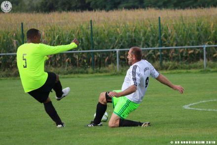 AS Andolsheim Seniors 3 vs AS Neuf Brisach 220919 00015 00025