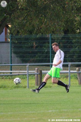 AS Andolsheim Seniors 3 vs AS Neuf Brisach 220919 00015 00028