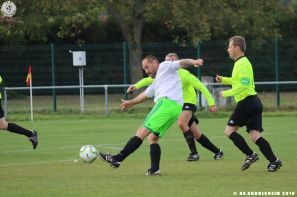 AS Andolsheim Seniors 3 vs AS Neuf Brisach 220919 00015 00030
