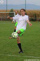 AS Andolsheim Seniors 3 vs AS Neuf Brisach 220919 00015 00031