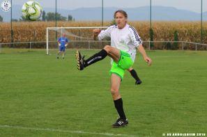 AS Andolsheim Seniors 3 vs AS Neuf Brisach 220919 00015 00032