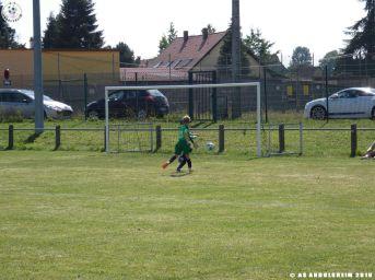 AS Andolsheim U 11 Amical vs FC Horbourg 310819 00014