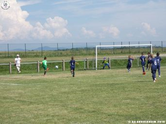 AS Andolsheim U 11 Amical vs FC Horbourg 310819 00024
