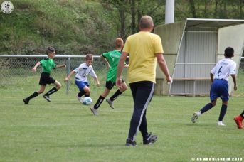 AS Andolsheim U 13 Coupe Natiobale 1 er Tour 00004