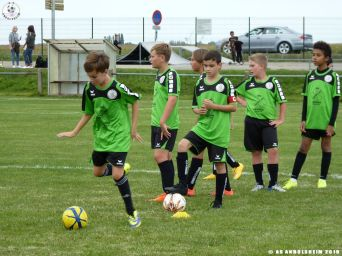 AS Andolsheim U 13 Credit Mutuel 1er Tour 00001