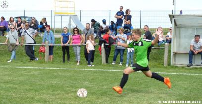 AS Andolsheim U 13 Credit Mutuel 1er Tour 00017