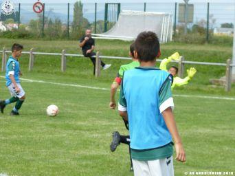 AS Andolsheim U 13 Credit Mutuel 1er Tour 00021