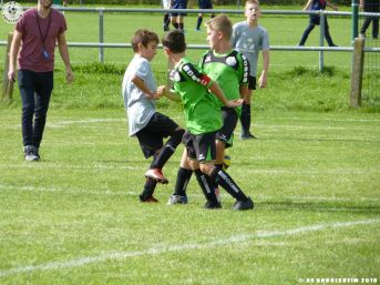 AS Andolsheim U 13 Credit Mutuel 1er Tour 00034