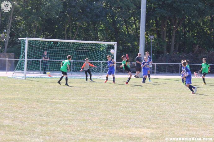 AS Andolsheim U13 vs SR Kaysersberg 210919 00008