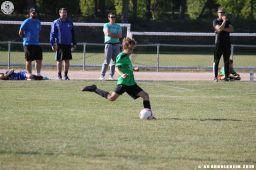 AS Andolsheim U13 vs SR Kaysersberg 210919 00020