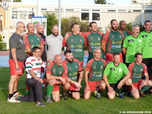 AS Andolsheim Vétérans VS CRC 140919 00010