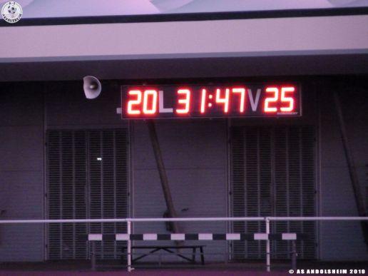 AS Andolsheim Vétérans VS CRC 140919 00027