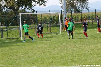 header AS Andolsheim U 13 Vs Heiteren 140919 00018
