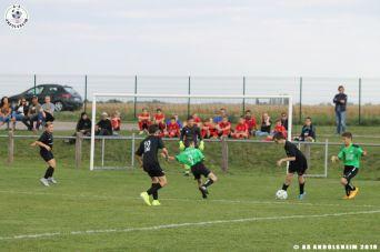 AS Andolsheim 2 eme tour de coupe nationale U 13 00003