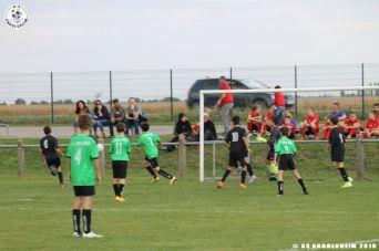 AS Andolsheim 2 eme tour de coupe nationale U 13 00007