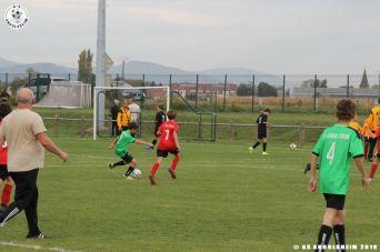 AS Andolsheim 2 eme tour de coupe nationale U 13 00012