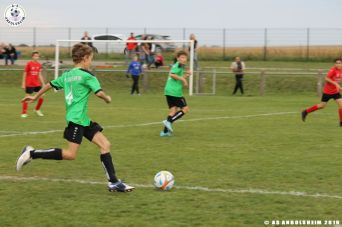 AS Andolsheim 2 eme tour de coupe nationale U 13 00017