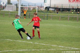 AS Andolsheim 2 eme tour de coupe nationale U 13 00024