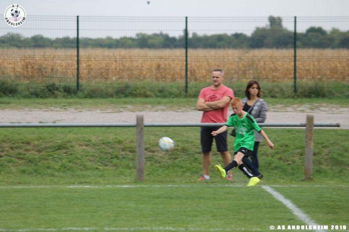 AS Andolsheim 2 eme tour de coupe nationale U 13 00030