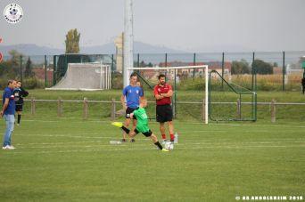 AS Andolsheim 2 eme tour de coupe nationale U 13 00035