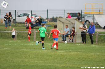 AS Andolsheim 2 eme tour de coupe nationale U 13 00039
