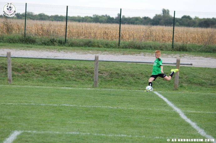 AS Andolsheim 2 eme tour de coupe nationale U 13 00044