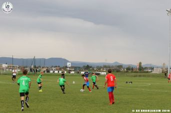 AS Andolsheim 2 eme tour de coupe nationale U 13 00057