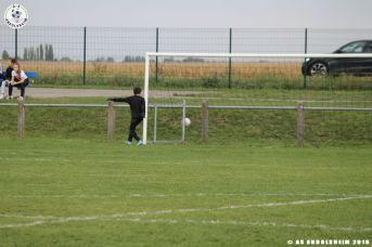 AS Andolsheim 2 eme tour de coupe nationale U 13 00060