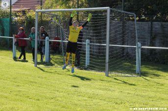AS Andolsheim 3 eme Tour Coupe Nationale U13 vs Colmar S.R. 00014