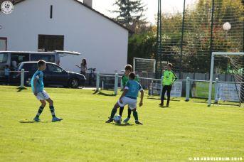 AS Andolsheim 3 eme Tour Coupe Nationale U13 vs Colmar S.R. 00026
