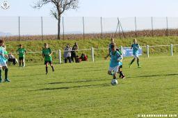 AS Andolsheim 3 eme Tour Coupe Nationale U13 vs Colmar S.R. 00042