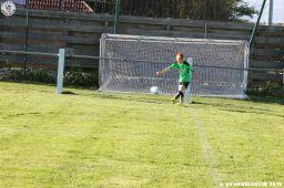 AS Andolsheim 3 eme Tour Coupe Nationale U13 vs Colmar S.R. 00045