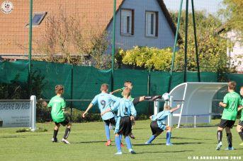 AS Andolsheim 3 eme Tour Coupe Nationale U13 vs Grussenheim Emge 00002
