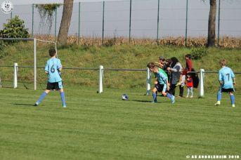 AS Andolsheim 3 eme Tour Coupe Nationale U13 vs Grussenheim Emge 00014