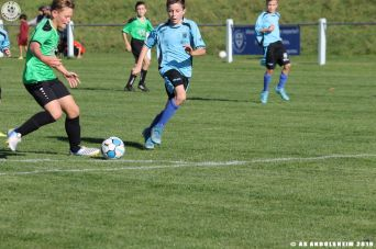 AS Andolsheim 3 eme Tour Coupe Nationale U13 vs Grussenheim Emge 00022