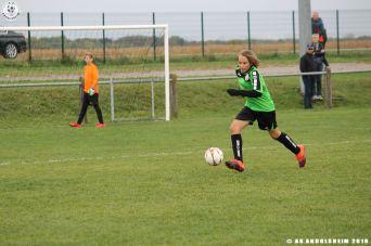 AS Andolsheim U 13 2 vs Avenir Vauban 191019 00003