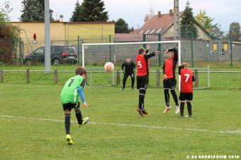 AS Andolsheim U 13 2 vs Avenir Vauban 191019 00007