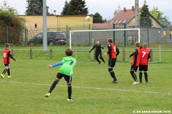 AS Andolsheim U 13 2 vs Avenir Vauban 191019 00008