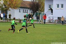 AS Andolsheim U 13 2 vs Avenir Vauban 191019 00017