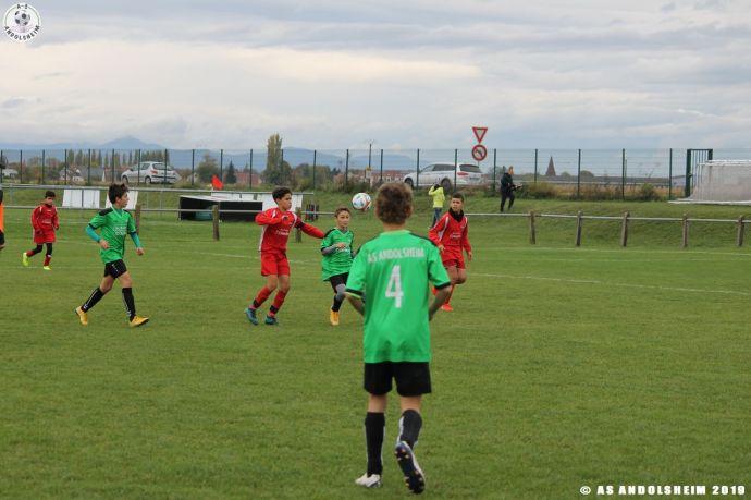 AS Andolsheim U13 vs FC Ingersheim 191019 00000