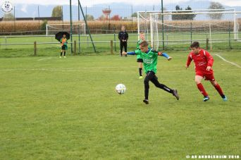 AS Andolsheim U13 vs FC Ingersheim 191019 00001