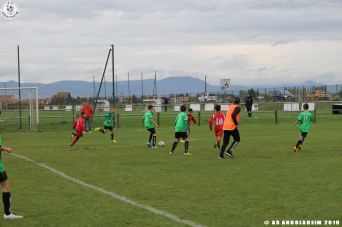 AS Andolsheim U13 vs FC Ingersheim 191019 00002